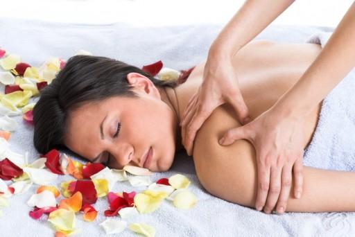 massage-512x342