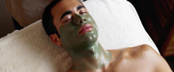 Sensual massage new york city-9708