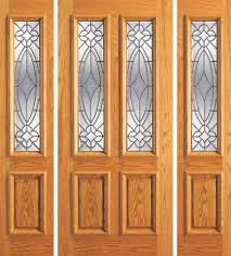 Reasons-to-Select-Wood-Front-Doors