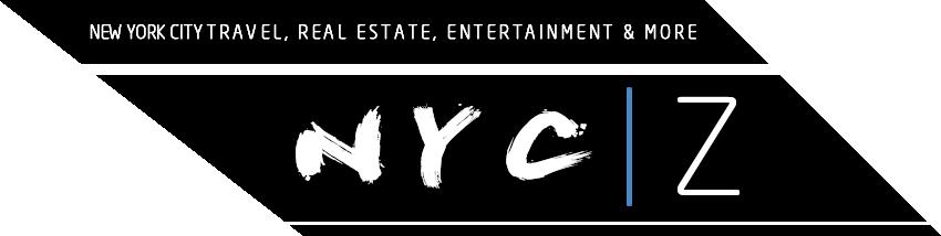 NYC Z Logo