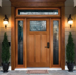 The-Importance-of-Polish-for-Wood-Exterior-Doors